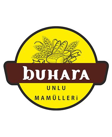 BUHARA UNLU MAMÜLLERİ