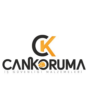 CAN KORUMA