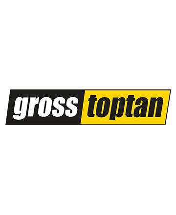 GROSS TOPTAN