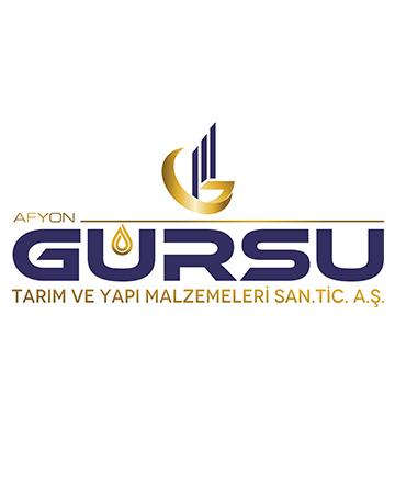 GÜRSU