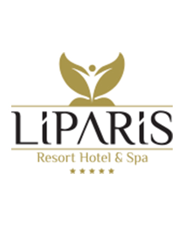 LİPARİS HOTEL