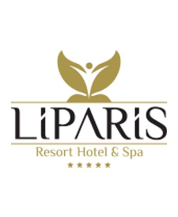 LİPARİS HOTEL