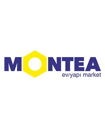 MONTEA EV/YAPI MARKET