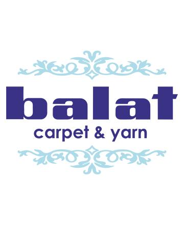 BALAT HALI