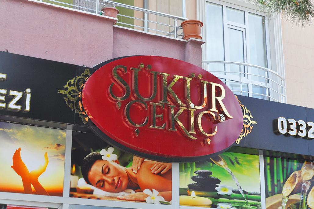 ŞÜKÜR ÇEKİÇ_2