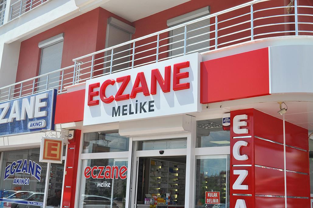 ECZANE MELİKE_2