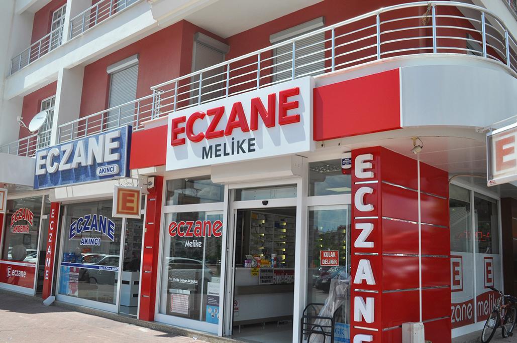 ECZANE MELİKE_3