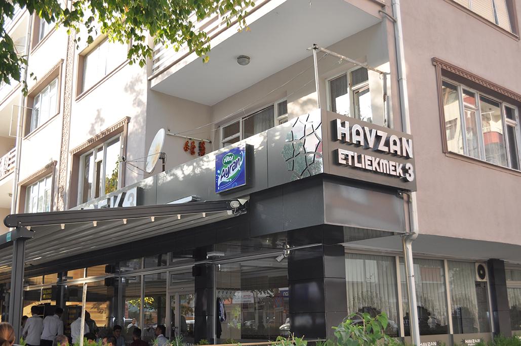 HAVZAN ETLİEKMEK 3_1