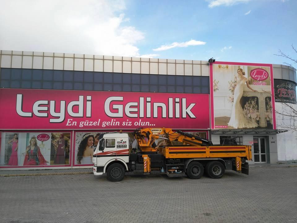 LEYDİ GELİNLİK_1
