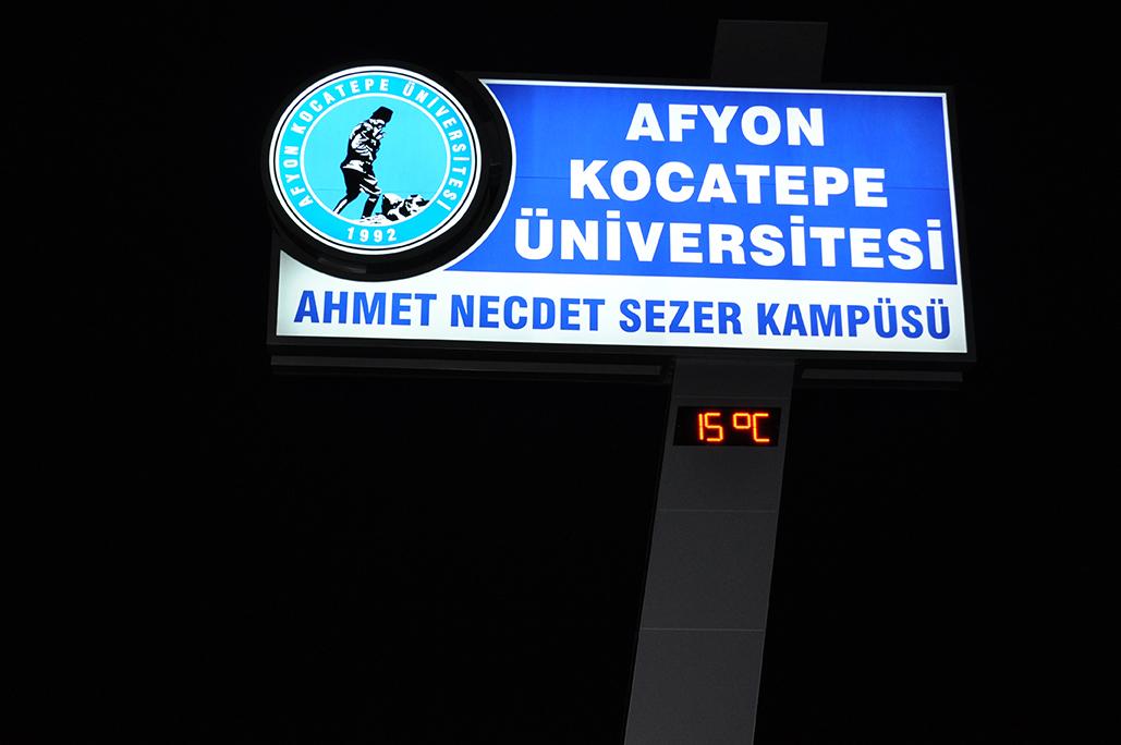 AFYON KOCATEPE ÜNİVERSİTESİ_5
