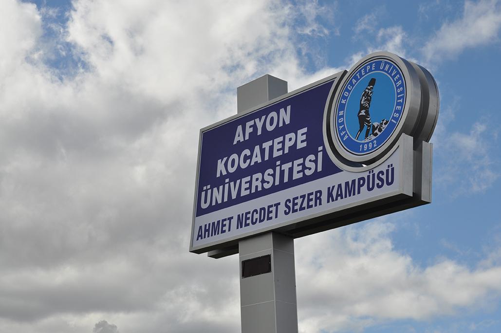 AFYON KOCATEPE ÜNİVERSİTESİ_1