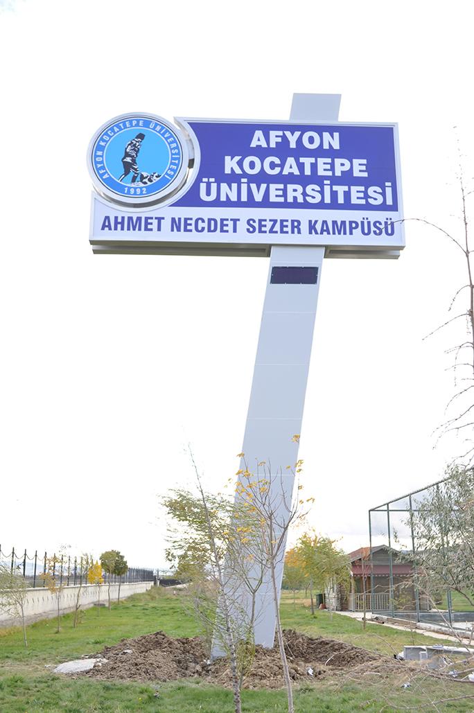 AFYON KOCATEPE ÜNİVERSİTESİ_2