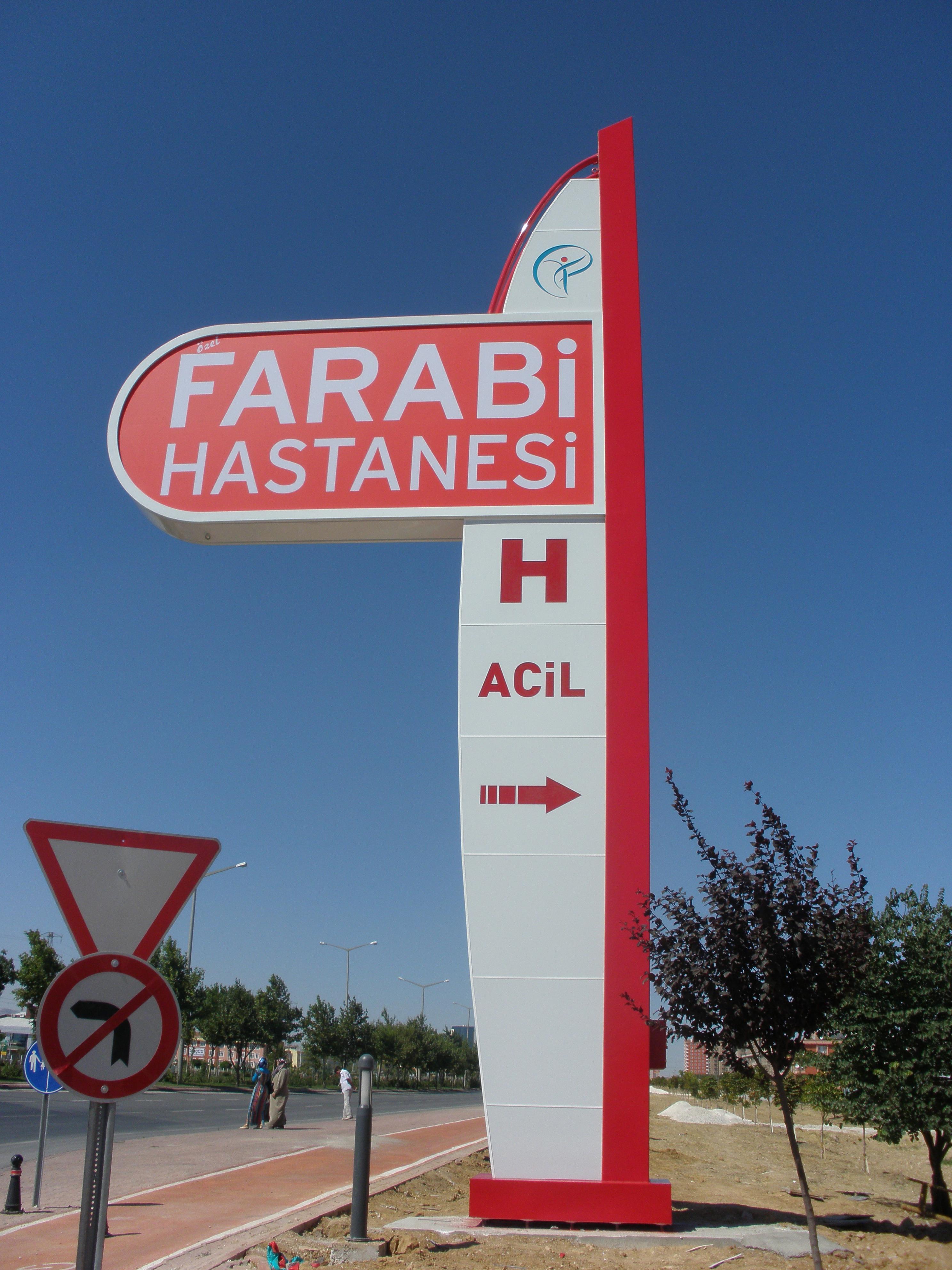 FARABİ HASTANESİ_1