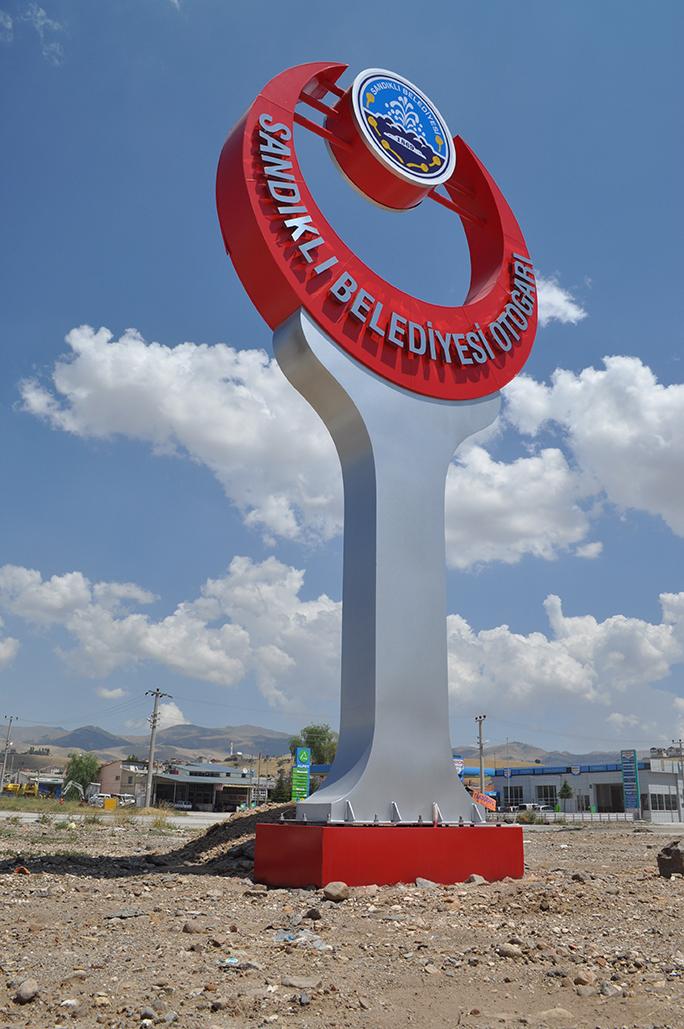 SANDIKLI BELEDİYESİ  OTOGARI_1