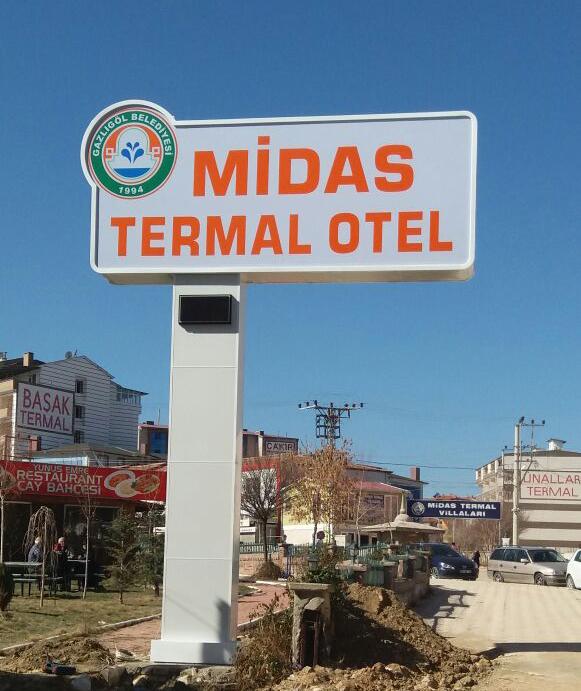 MİDAS TERMAL OTEL_3
