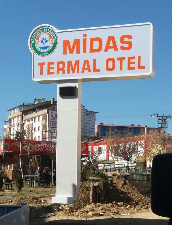 MİDAS TERMAL OTEL_2