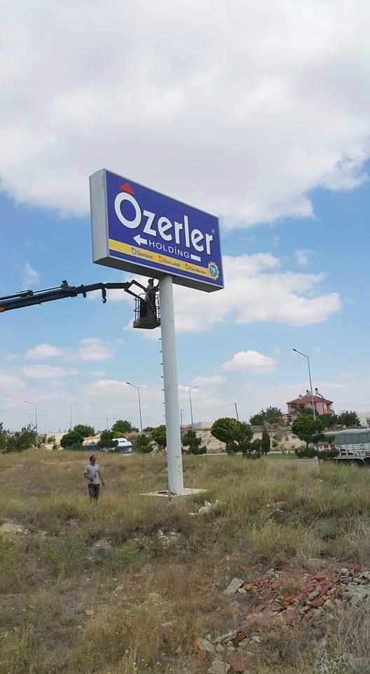 ÖZERLER HOLDİNG_2