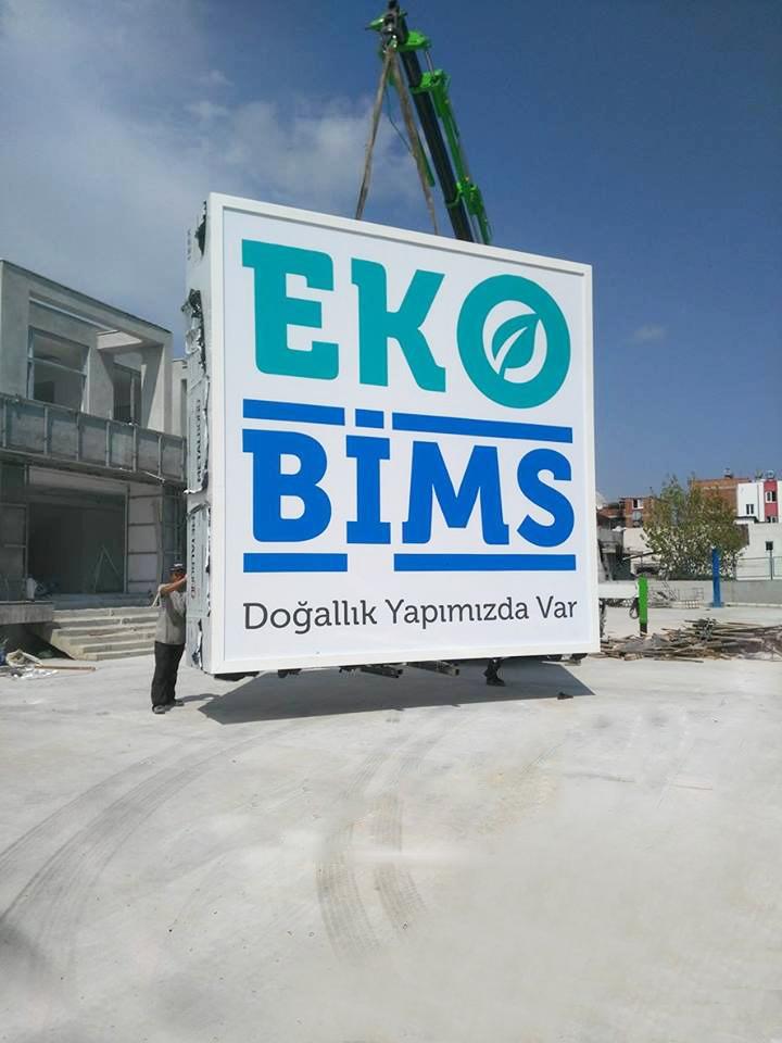 EKO BİMS_3