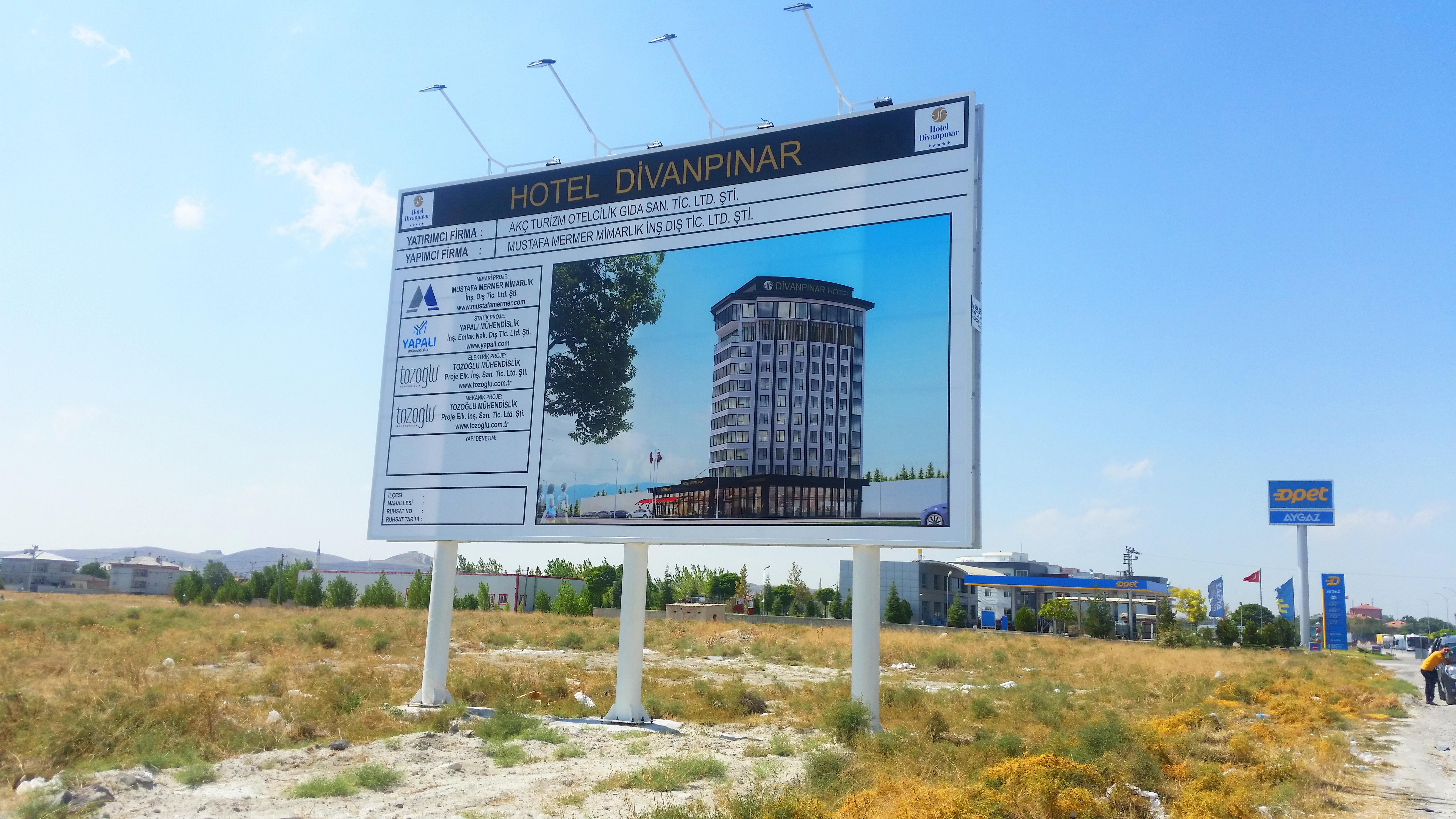 HOTEL DİVANPINAR_1