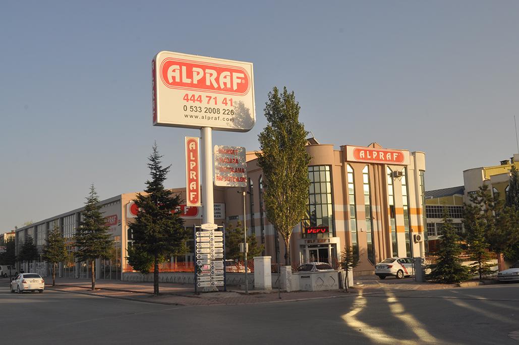 ALP RAF_1