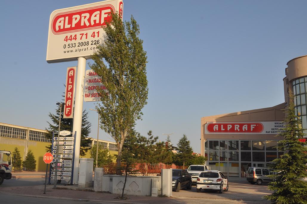 ALP RAF_3