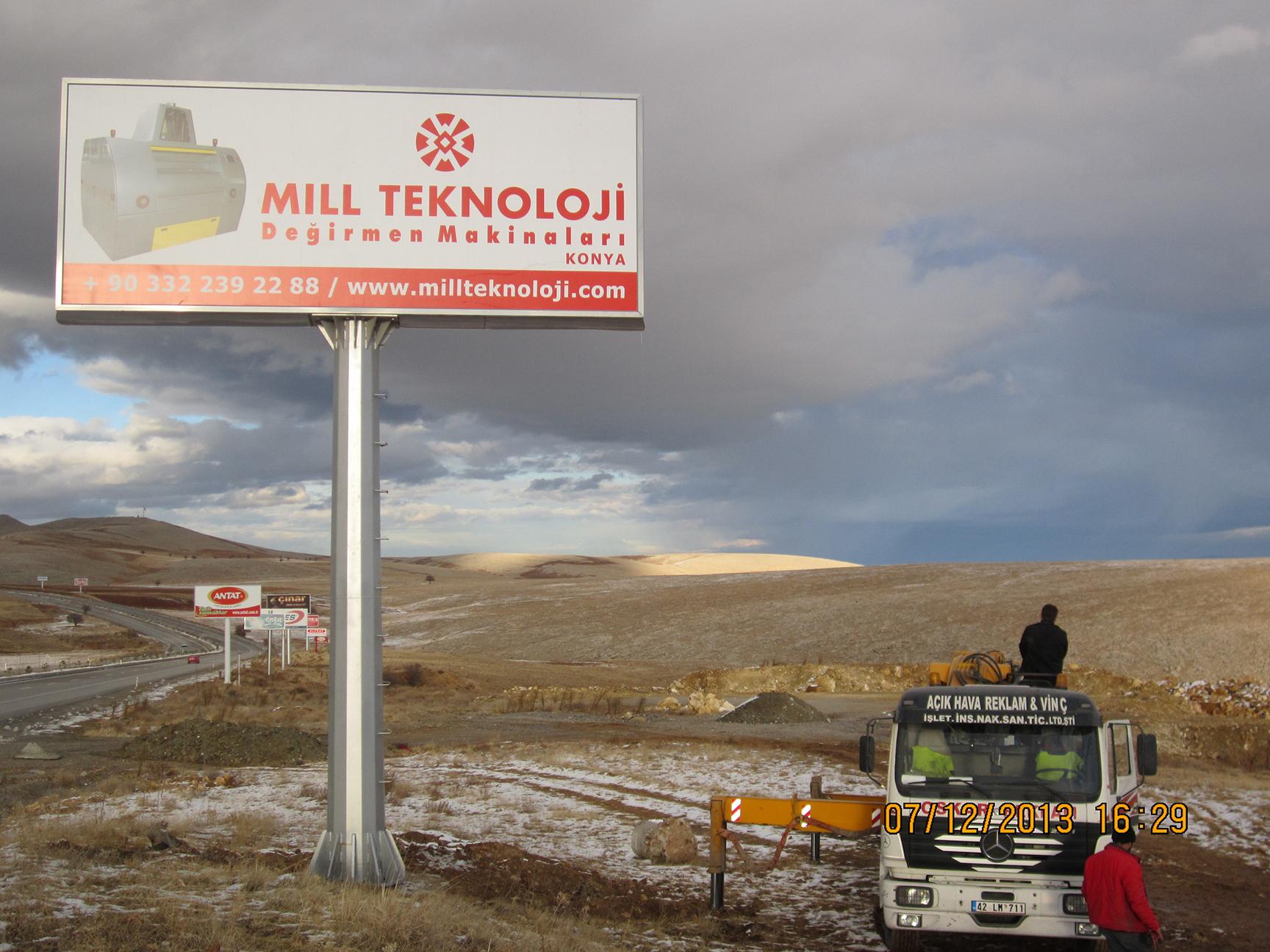 MILL TEKNOLOJİ_1