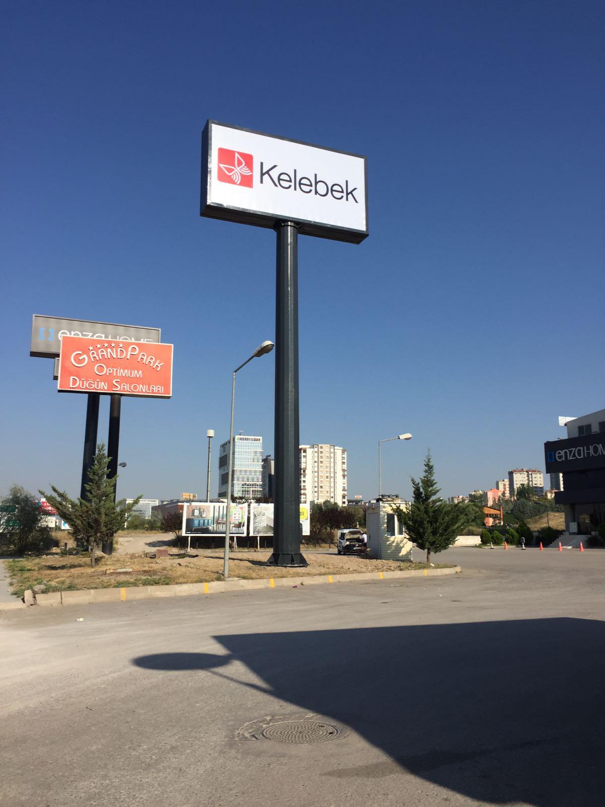 DOĞTAŞ / KELEBEK MOBİLYA_1