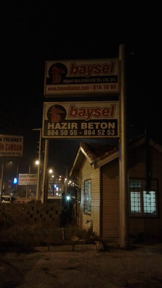 BAYSEL HAZIR BETON_1
